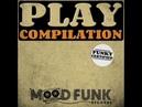 Angelo Ferreri, Yakka - No More Apologies (Micky More Andy Tee Remix) [Mood Funk Records]