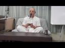 ЕМ Аударья Дхама Прабху - Ответы на вопросы (Вриндаван)