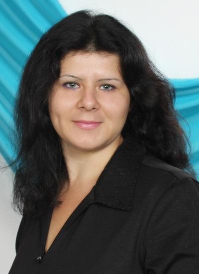 Маргарита Еремеева