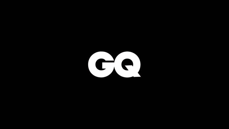 GQ Super Woman'18