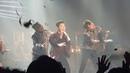2018 대전 임창정 콘서트 앵콜 문을여시오 & 임박사와 함께 춤을