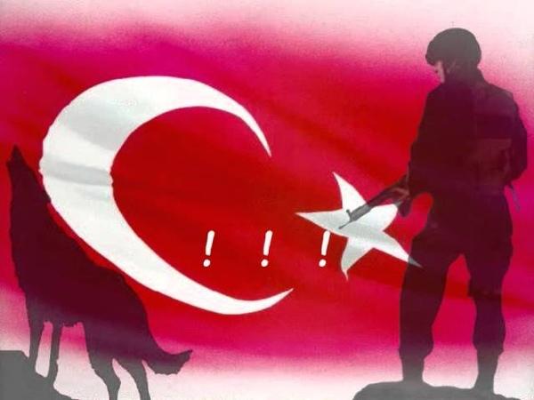 TÜRKİYE-AZERBAYCAN AHMET ŞAFAK