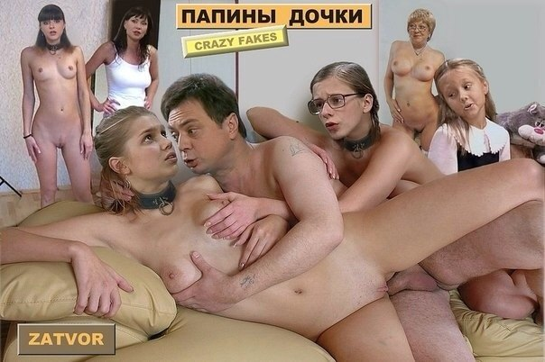 video-porno-filmi-rossiyskie