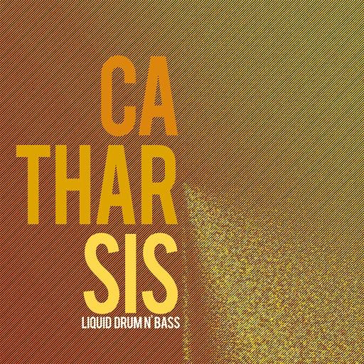 Catharsis альбом Light Years