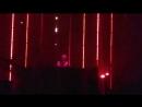 DENIS BUL - Разжег ИСКРУ MNML TECHNO / Огонь сцены начал продвигаться ........ВПЕРЕД! БОЧКУ заложило по ПОЛНОЙ