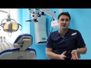 «Spa-уход за зубами» - одна из популярных услуг клиники РИО-Стом