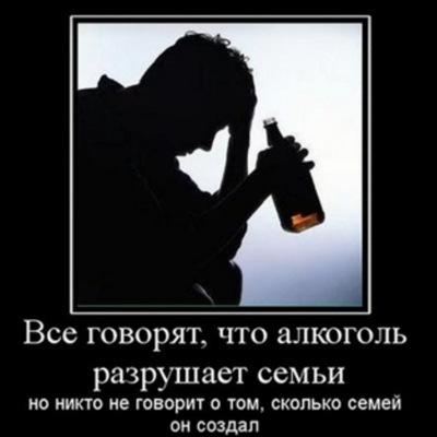 Алекс Баламут, 1 мая 1999, Казань, id227487516
