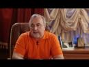 Как поступать с недоброжелателями и предателями С В Ковалев
