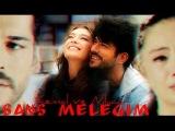 Kemal ve Nihan -