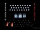Древнее шифрование Шифровальная машина Энигма учебный пример