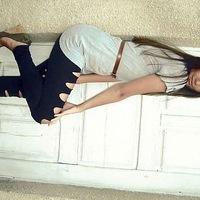Анжела Шагалова, 10 августа , id220611338