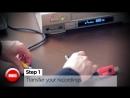 MAGIX Rescue your Videotapes 6 EN Video converter