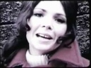 DANA Isn't it a Pity 1971 (7)