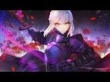 AMV - Fatal/Game - Bestamvsofalltime Anime MV ♫