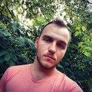 Константин Чеканов фото #17