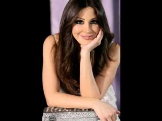 Elissa Law A2olak