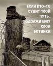 Наталья Фролова фото #5