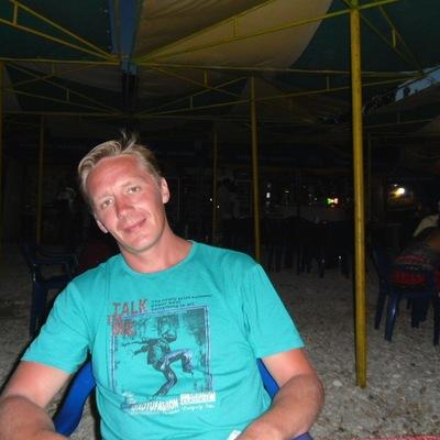 Олег Саблук, 11 сентября , Николаев, id200168890