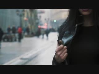 Хитрая закройщица Вера Ивановна порно яндекс украина заставил ди в троем секс женщин сосут нова очень фото знаменитостей смотря