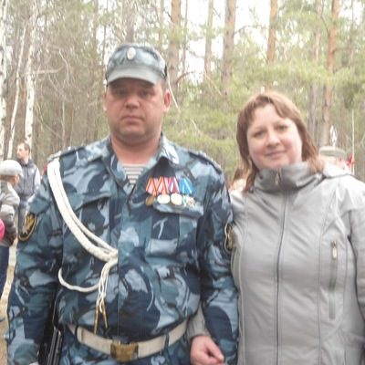 Ольга Пестова (долгополова), 27 июля , Москва, id65617691