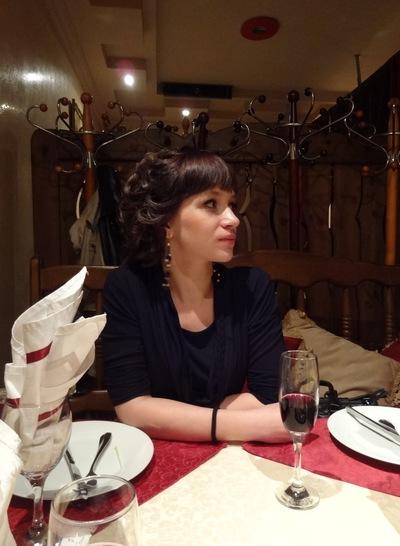 Anny *__*, 1 сентября 1994, Ярославль, id148392502