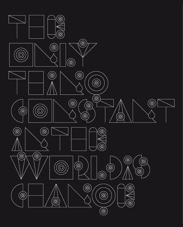 Download badabum font (typeface)