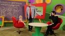 ШДК: Хронический тонзиллит. Встреча с детским нейрохирургом. Игрушки для купания. Готовим макароны