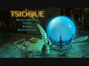 Сыграем в TSIOQUE (part 2) Games with ZDW [RUS/ENG]
