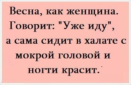 http://cs14111.vk.me/c7005/v7005368/8dd1/pgiSitFoTv0.jpg