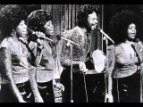 The Edwin Hawkins Singers - Oh, Happy Day!