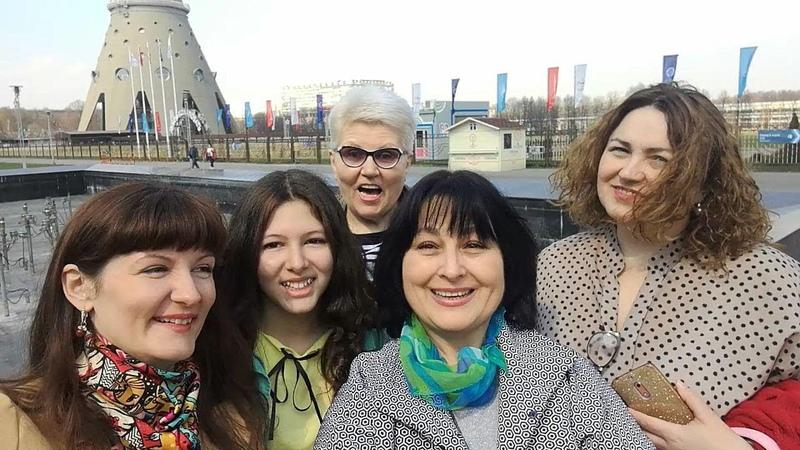 Конференция Faberlic Фаберлик 2019 Новости Лайфхаки от лидеров Закулисье общения с ТОПами