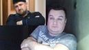 Кадыров прокомментировал решение суда о списании долгов за газ в Чечне