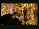 Bach. Partita Nr 2 d Moll, BWV 1004 Gidon Kremer