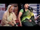 Bangla Song 2014 Momtaz Gorvodharini Ma Jomon Dukhini Ma HD 720p