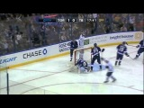 NHL Top 5 Plays from 2/6/2014