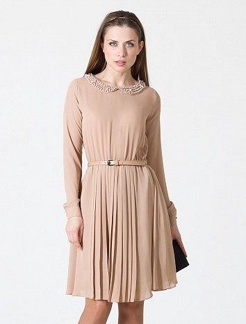 Дешевая одежда российских производителей