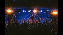 Of Mice Men YDG Still YDG'n Forever YDG'n live in Warsaw 2018 FULL CONCERT