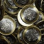 Нумизматика ижевск зимбабве монеты 2017