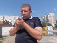 Кирилл Бедрин, 11 июля , Краснодар, id182755428