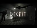 Deceit-Лес-Невиновный