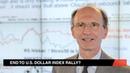 Интервью • Ралли рынка медведей