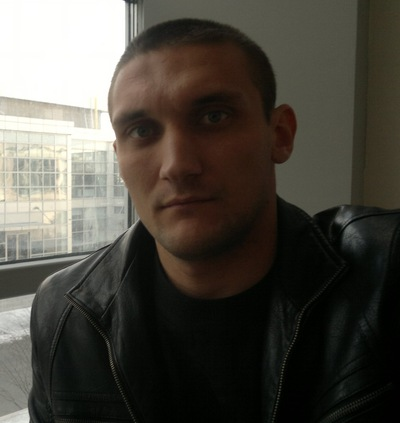 Алексей Устинов, 15 мая 1984, Щелково, id224830783