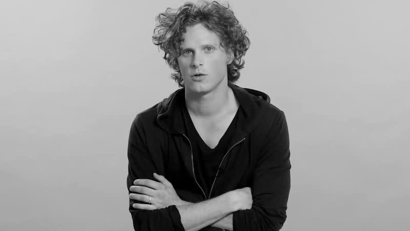 Adam Pålsson - En röst från hjärtat