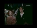 Путешествие миссис Шелтон 1975 мелодрама реж Радомир Василевский