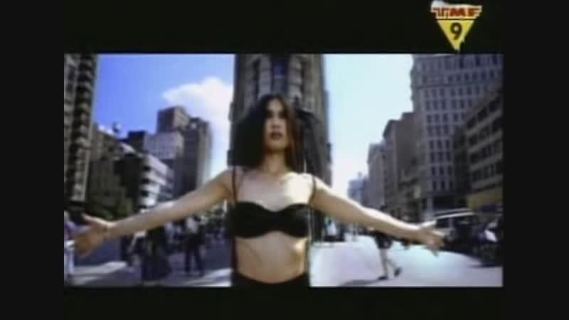 TMF Yearmix 1996