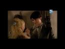 Бедная Настя Нарезка Владимир Корф 58 серия (Sony Channel HD)mp4