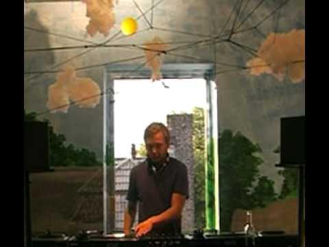 Dima @ RTS.FM Berlin 24.06.2010