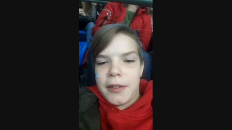 Зенит пртив Шальке 04 Зенит арена
