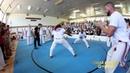Capoeira Muzenza Europeu PROFESSORES REGIONAL