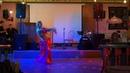 Восточные танцы Белгород Вероника Хмаренкова Балади Ориенталь Студия танца Арфа
